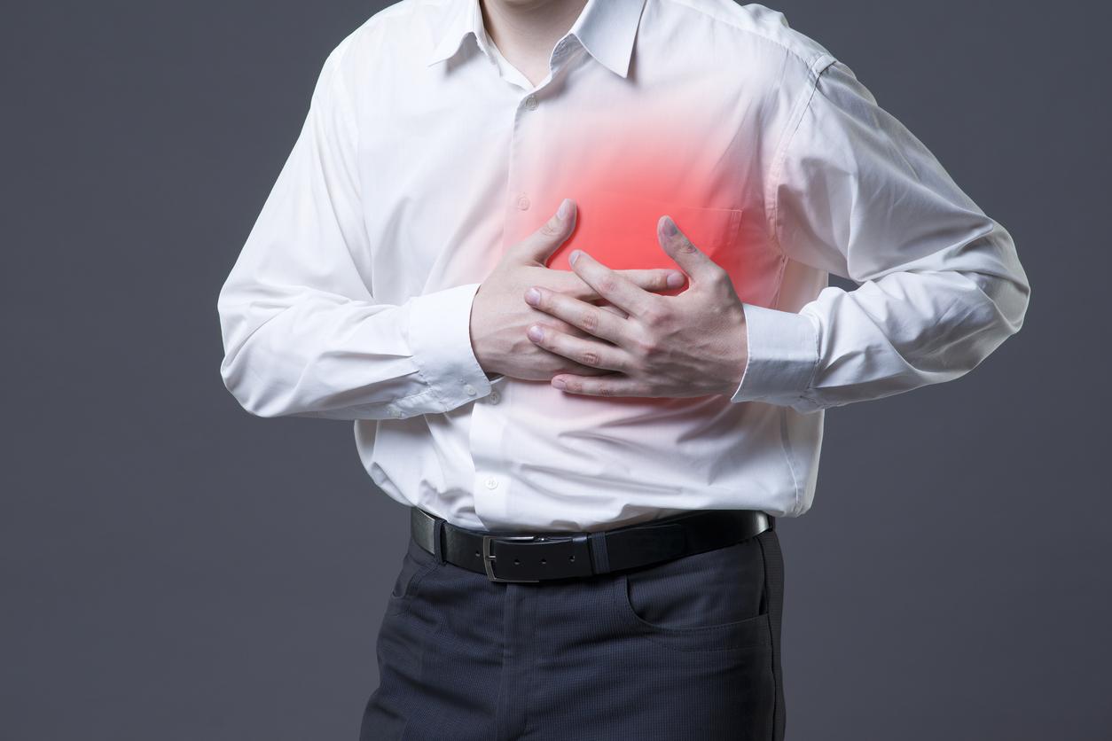en que consiste la hipertensión consejos